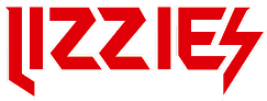 logo_lizzies