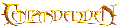 logo_cenizasdeleden