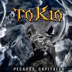 tokio_pecadoscapitales