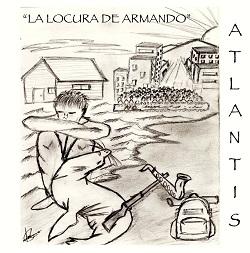 atlantis_lalocuradearmando