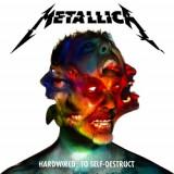 metallica_hardwiredtoselfdestruct