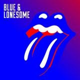 rollingstones_bluelonesome