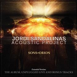 sandalinas_sonsoforion