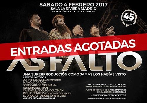 conciertos2017_asfalto_0402a
