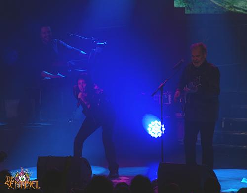 conciertos2017_asfalto_0402e