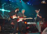 conciertos2017_asfalto_0402g