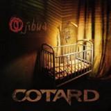 cotard_ojibwa