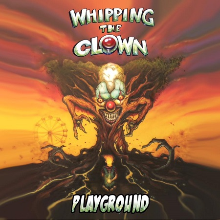 entrevista_whippingtheclown_4