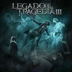 legadodeunatragedia_3