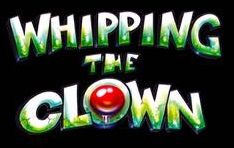 logo_whippingtheclown