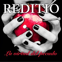 reditio_lavirtuddelpecado